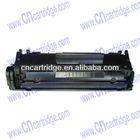 china premium toner cartridge for canon npg-28 toner cartridge