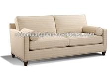 HDS1194 lorenzo sofa malaysia style fabric sofa