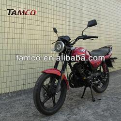 T200-EN racing motor/racing motorbike for sale/racing motorbike