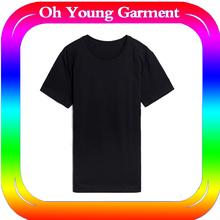 Plain T Shirt 100 Cotton T Shirt Wholesale T Shirt/Wholesale Tee Shirt Printing Company Logo T Shirts/2013 Best Selling T Shirts