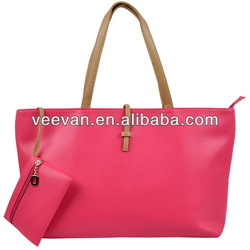 Cheap ladies bags in china WFCHB0030531