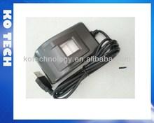 Android USB Finger Print Sensor KO-MF200