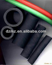 Industrial Rubber air/water rubber hose