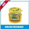2014 hot sale toilet gel air freshener