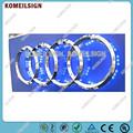 طباعة الشاشة الحريرية المورد قوانغتشو أسماء العلامات التجارية السيارة