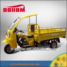 China 250cc trike truck / 250cc trike motorcycle chopper / trike buggy for sale