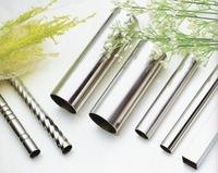 Distribuidores de 316 tubos de acero inoxidable