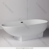 Homeware small bathroom bathtub,children bathtub,cheap bath tub