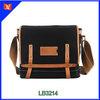 2014 Mini Heavy Blank canvas shoulder bag popular design color,fashion cotton canvas shoulder bag,strong canvas shoulder bag
