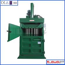 scrap Baling Machines corrugated paper baling machine