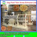 Animaux sèche chien / chat machine de nourriture