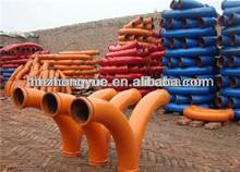 Colurs Pump line TEE