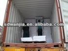 Gypsum Board/Drywall/Plasterboard2440*1220*9mm/12mm
