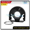 210180-1 Drive Shaft Center Support Bearing for Mercedes Benz