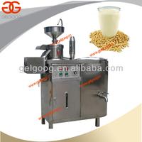 Soybean Milk Make Machine|Good quality soy milk machine|Easy operation soybean milk producing machine