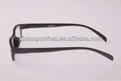 TR90 eyegllasses ultra light frames designer optical frames