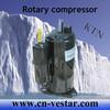 Vestar home appliances panasonic refrigerator compressor spare parts