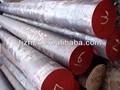 china 2014 m2 de alta velocidad de acero