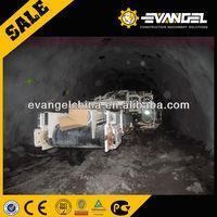 XCMG coal roadheader EBH120