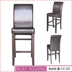 Hideaway Dining Table And Chairs
