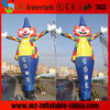 sky dancer inflatable air man dancer