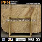 floor decorative material yellow wooden vein sandstone