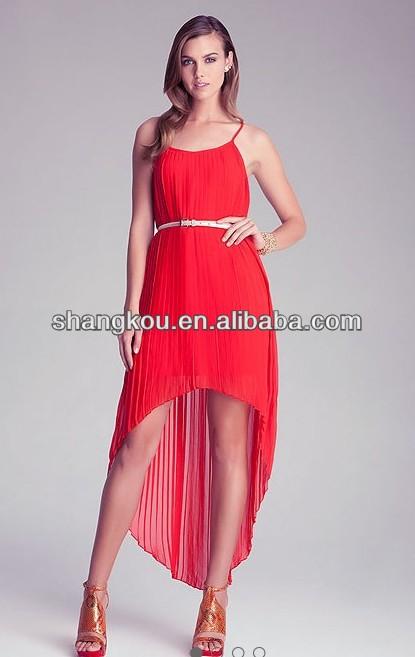 Latest Dress Fashions