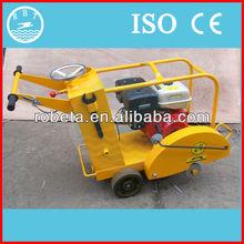 Robeta Diesel concrete saw cutter