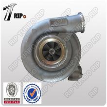 universal turbo kit 4046945 OEM 504252144