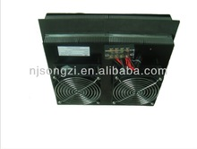 industrial Peltier Cooler 400W, refrigeration system, air conditioners cooler 25W-400W,semiconductor TEC coooler