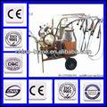 2014 hotsales/novo tipo/certificado iso/bomba de vácuo de máquinas de ordenha pulsador