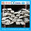 tianjin high carbon a36 steel flat bar/carbon steel flat bar and rod