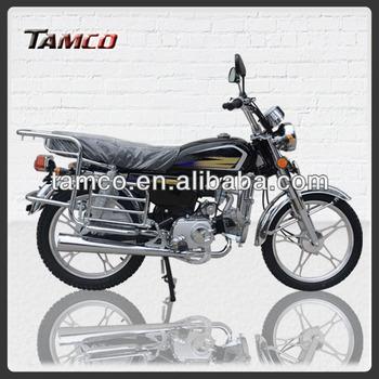 Hot sale cheap New T90-JL 90cc super sport motorcycle suzuki
