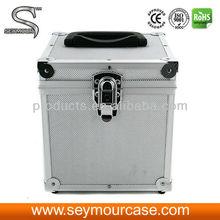 Professional Aluminum CD Hard Case