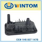 Mini Boxing Glove for Car VW Golf 1H6 857 147B