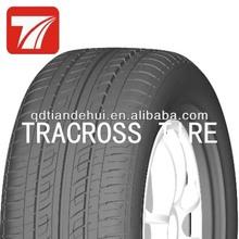 215/60R16 car tyre repair kit