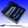 Enjoyable e cig!! China manufacturer Ago G5 dry herb vaporizer pen oil