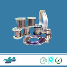 Chromel D cold drawing wire nickel based for furnace