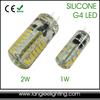 New Energy Saving 12V LED Lights G4 LEDs For Home Lighitng