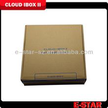 cloud lnbcouverture ibox 2 hd récepteur satellite supermax récepteur satellite hd mise à jour firmware