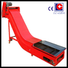 YSCB series magnetic plate form scraps excluding machine