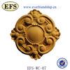 wholesale wood ceiling medallions,wood carvings