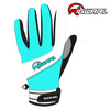 RIGWARL High quality professional racing gloves motorcycle