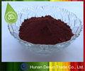 ossido di zinco unguento inorganici pigmento per la pittura ad olio