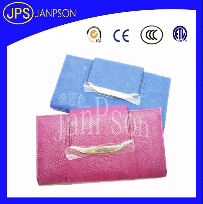 cardholder genuine leather land bags travel wallet