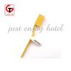 2014 presell hotel mini toothbrush