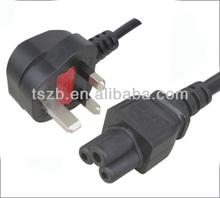 i sheng power cord