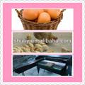 Acero inoxidable de acero inoxidable 5 grados comercial de clasificación de huevos Machine-0086008615238618639