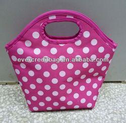 Thermal Ladies Lunch Bag,Kid Lunch Bag