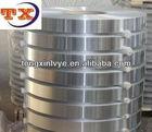 Aluminum Coil/Strip/Foil